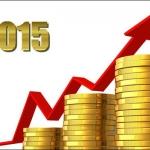 Самые высокие ставки по вкладам в 2015 году