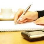 Банковские кредиты: нужно ли разрешение супруга?