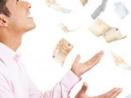 5 причин, почему Вы еще не богаты, по мнению Кийосаки